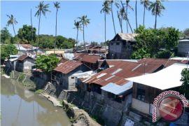 Pemkot Denpasar-Himperra bangun sinergi pembangunan perkotaan