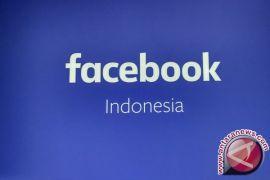 Facebook Mencabut Iklan dari Konten Hoax