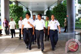 Bandara Bali Ajak Pelaku Pariwisata Jaga Keamanan Penerbangan