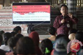 Daerah 3T dapat tambahan bantuan tetap PKH Rp1 juta