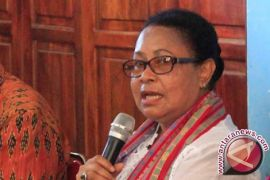 24 Juta Perempuan Indonesia Trauma Akibat Tindak Kekerasan