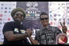 Bali Reggae Star Festival  targetkan 20.000 pengunjung