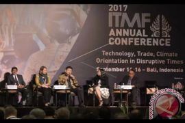 ITMF Annual Conference