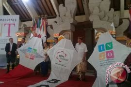 BPPI Deklarasi Pelestarian Budaya-Lingkungan di Gianyar (Video)