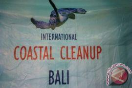 BHA Dorong Pengelolaan Sampah Plastik Berkelanjutan