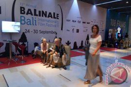 24-30 September, Balinale 2018 tayangkan 100 film