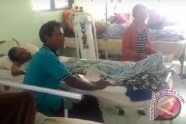 Legislator DPRD Bali harapkan Pemprov perhatikan RS Pratama Karangasem