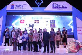 Blibli.com Membantu Industri Kreatif Muda Indonesia