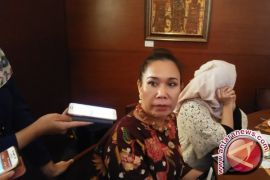 Indonesia Kini Miliki Terapi Baru Pengobatan Kanker Paru