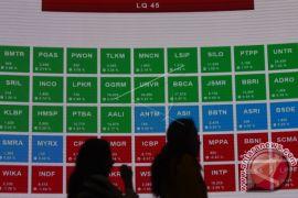 IHSG BEI dibuka menguat 7,62 poin