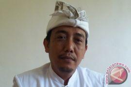 KPU Bali: pemeriksaan kesehatan calon di RSUP Sanglah