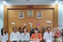 DPRD Bali terima pengaduan yayasan Dwijendra Denpasar