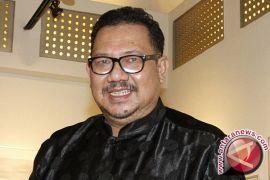 Saiful Hadi, Former ANTARA News Agency President Director Passes Away