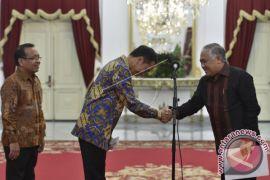 Din Syamduddin Named Special Envoy for Religious Affairs