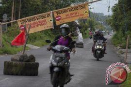 DPRD Bali Mengimbau Pengungsi Patuhi Aturan Pemerintah