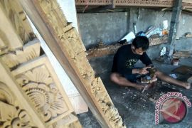 OJK Bali Dorong Perbankan Optimalkan Realisasi KUR