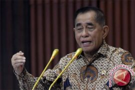 Indonesian, US Ministers of Defense Meet Again in Philippines
