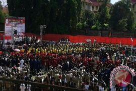 18.000 Mahasiswa Ikuti