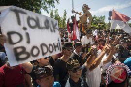 Gubernur Pastika: RSBM Dibuka Tanpa Seremonial