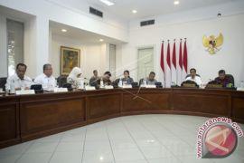 Presiden Jokowi Minta Laporan Pertanggungjawaban Dana Desa Disederhanakan