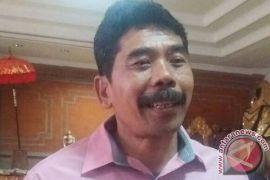 Menteri Agama luncurkan buku 'IHDN Zaman Now'