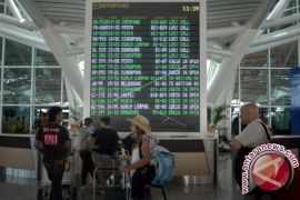 Bandara Internasional Ngurah Rai Masuk Bandara Terbaik Dunia