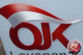 OJK-Polda Bali ungkap kasus perbankan