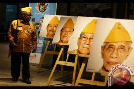 Dandim Buleleng: Jaga Keutuhan Dengan Semangat Kepahlawanan