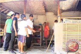 Gubernur Bali Mengimbau Masyarakat Peduli Lansia