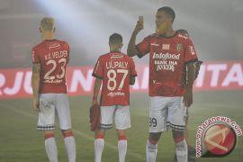 Indaco dukung Bali United ingin tingkatkan penjualan