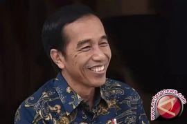 Presiden Jokowi Terbang ke Kuching Temui PM Malaysia