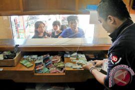 Kadin Bali prediksi bank tahan biaya bunga
