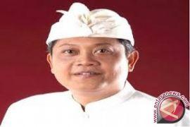 Rai Mantra awali revitalisasi Pasar Phula Kerti