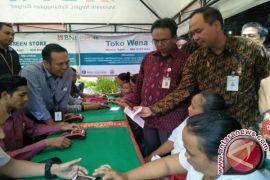 BNI Bali mitigasi risiko kredit tekan NPL