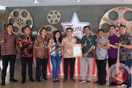 Fame Hotel Sunset Road Kuta-Bali Raih Sertifikasi Bintang 3