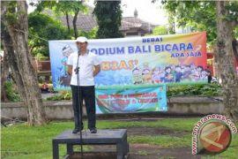 Pemprov Bali Ajak Masyarakat Manfaatkan Program Pemutihan