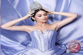 Putri Pariwisata 2017 Wakili Indonesia ke Miss-Tourism di Malaysia