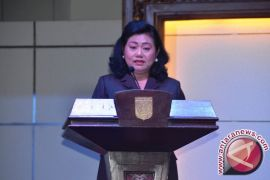 Pemkab Karangasem gelar pameran ekonomi kreatif