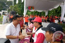 Pemkot Denpasar Berinovasi Dalam Program