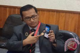 Dokter RS Airlangga Luncurkan Portal Varisesindonesia.id