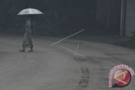 Gubernur Pastika: 22 Desa Terdampak Bencana Agung