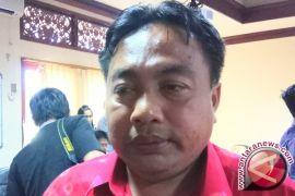 DPRD Bali siapkan revisi Perda Desa Pakraman