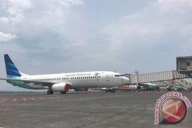 Bandara Ngurah Rai Siapkan 100 Bus Pengalihan Penumpang