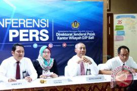 DJP Bali Imbau Wajib Pajak Sukarela Ungkap Aset