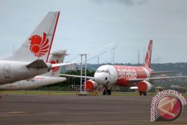 Bali Airport`s Closure Again Extended