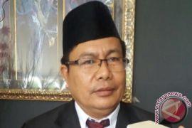 Bawaslu Bali harap Kemendagri beri kepastian anggaran
