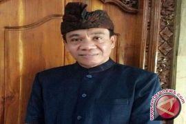 Pemprov Bali Naikkan Bantuan