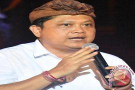 Cagub Rai Mantra komentari internet saat Nyepi
