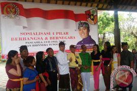 Anggota DPR RI: Segera Pulihkan Ekonomi Pariwisata Bali