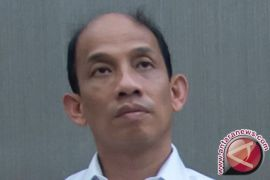 Wamen ESDM: SPBU Bali jual premium bertambah